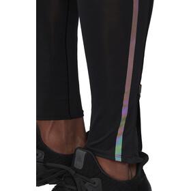 adidas Supernova Miehet Juoksuhousut , musta